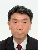picture of Director-General for Commerce and Service Industry Policy Mr. Toshimitsu Fujiki
