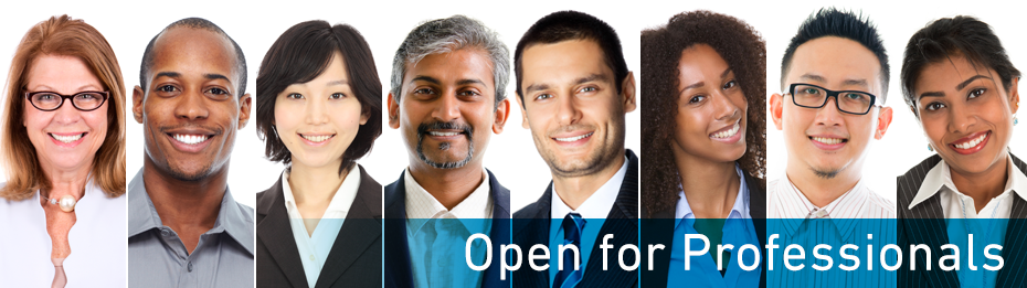 open for professionals meti ministry of economy trade and industry