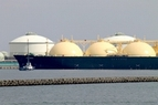Navigating upheaval in the LNG market