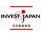 International businesses flock to Japan