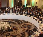 ミッション・イノベーション閣僚会合および第7回クリーンエネルギー大臣会合の画像