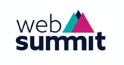 Web Summitロゴ