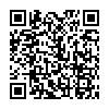 LINE用QRコード