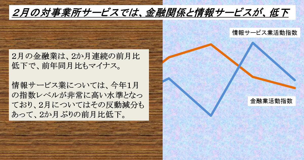 http://www.meti.go.jp/statistics/toppage/report/archive/kako/20170421_4.png