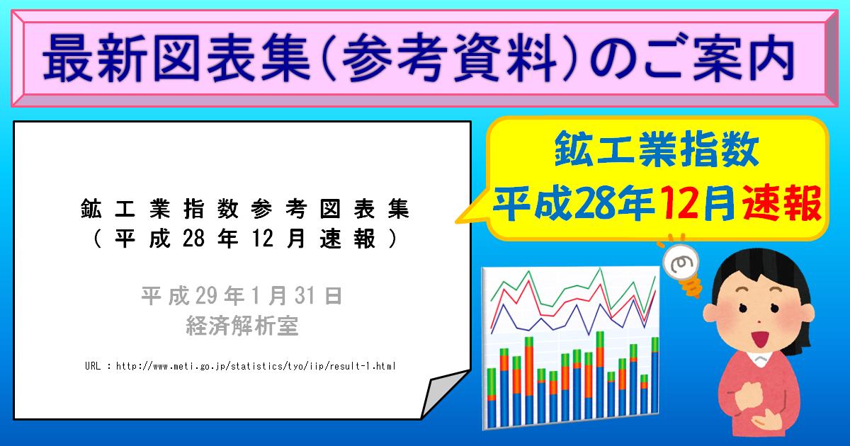 http://www.meti.go.jp/statistics/tyo/iip/result/pdf/reference/slide/result-iip-sanko-201612s.png